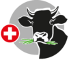 Swiss Index